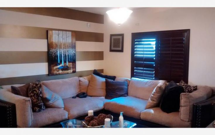 Foto de casa en venta en calle la castellana 986, residencial puerta de alcalá, mexicali, baja california norte, 1190969 no 06