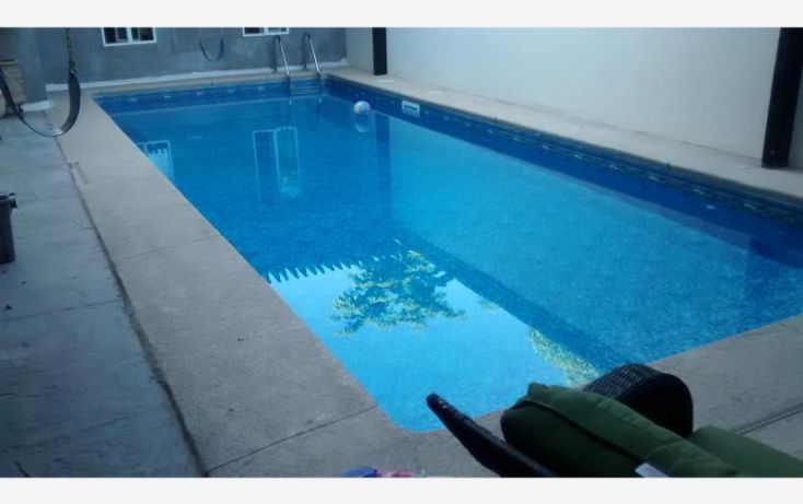 Foto de casa en venta en calle la castellana 986, residencial puerta de alcalá, mexicali, baja california norte, 1190969 no 09