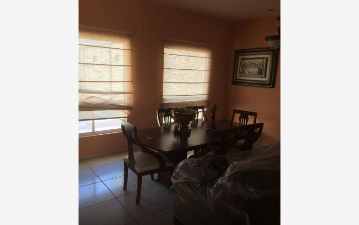 Foto de casa en renta en calle la fe 51, las quintas, torreón, coahuila de zaragoza, 1905246 no 08