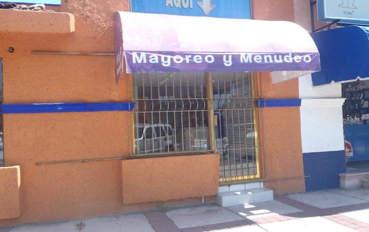 Foto de local en renta en calle la salitrera, ixtapa, zihuatanejo de azueta, guerrero, 803789 no 01