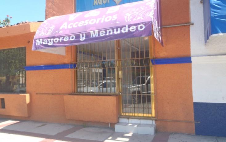 Foto de local en renta en calle la salitrera, ixtapa, zihuatanejo de azueta, guerrero, 803789 no 02