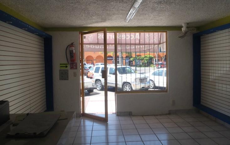 Foto de local en renta en calle la salitrera, ixtapa, zihuatanejo de azueta, guerrero, 803789 no 07