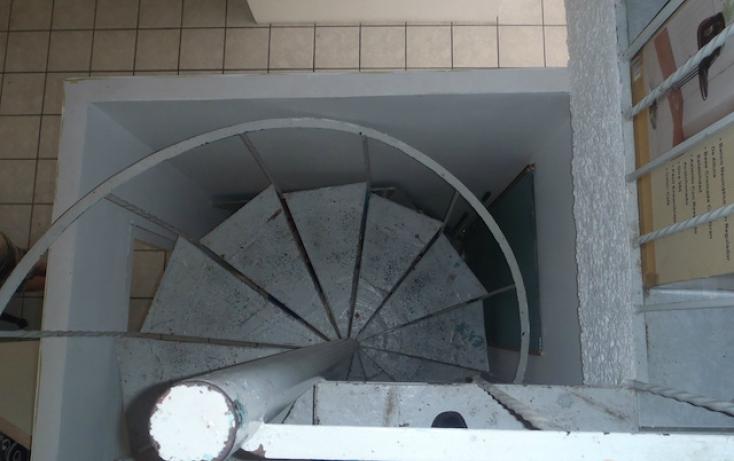 Foto de local en renta en calle la salitrera, ixtapa, zihuatanejo de azueta, guerrero, 803789 no 10