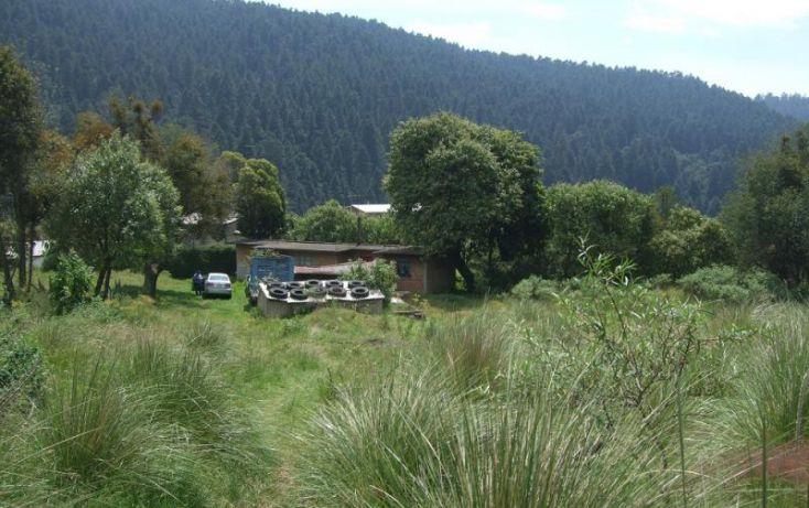 Foto de terreno habitacional en venta en calle labrador, caada de alferez, lerma, estado de mxico, lerma de villada centro, lerma, estado de méxico, 221530 no 05
