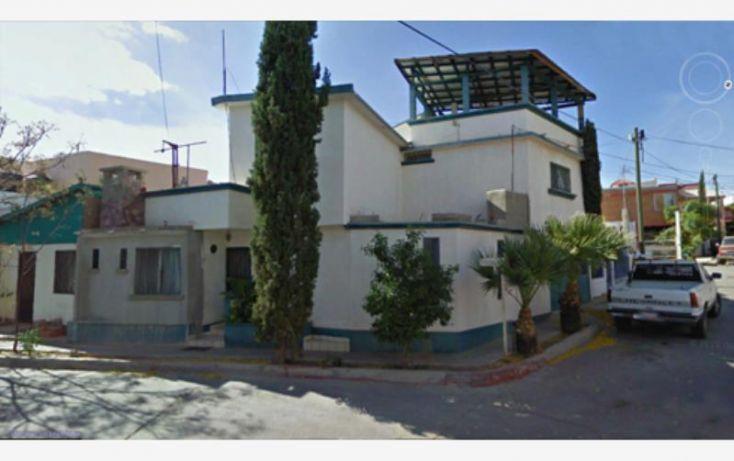 Casas Modernas Nogales Sonora Of Casa En Villa Bonita En Venta Id 961521