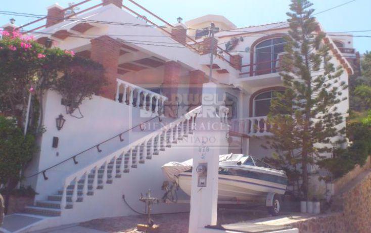 Foto de casa en venta en calle las cabrillas 379, caracol península, guaymas, sonora, 730209 no 01