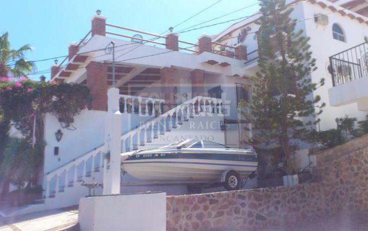 Foto de casa en venta en calle las cabrillas 379, caracol península, guaymas, sonora, 730209 no 05