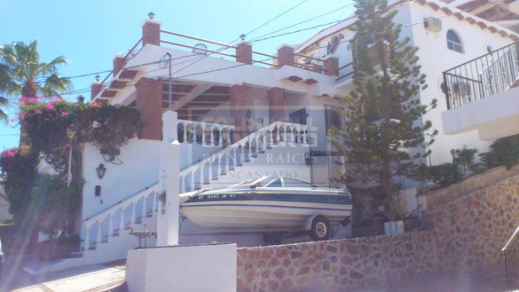 Foto de casa en venta en  379, caracol península, guaymas, sonora, 730209 No. 05