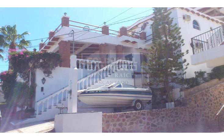 Foto de casa en venta en  , caracol península, guaymas, sonora, 1840536 No. 02