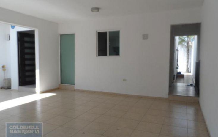Foto de casa en venta en calle las operas 112, hacienda santa clara, monterrey, nuevo león, 2050201 no 03