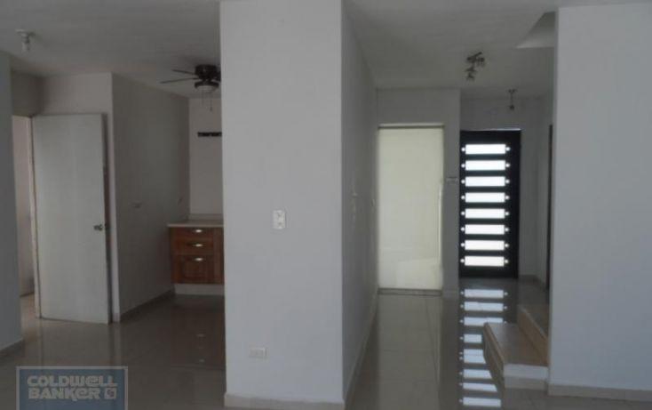 Foto de casa en venta en calle las operas 112, hacienda santa clara, monterrey, nuevo león, 2050201 no 04