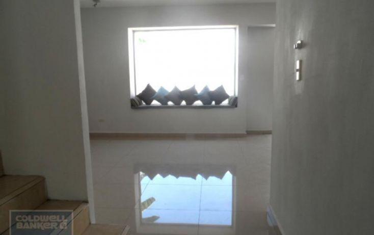 Foto de casa en venta en calle las operas 112, hacienda santa clara, monterrey, nuevo león, 2050201 no 05