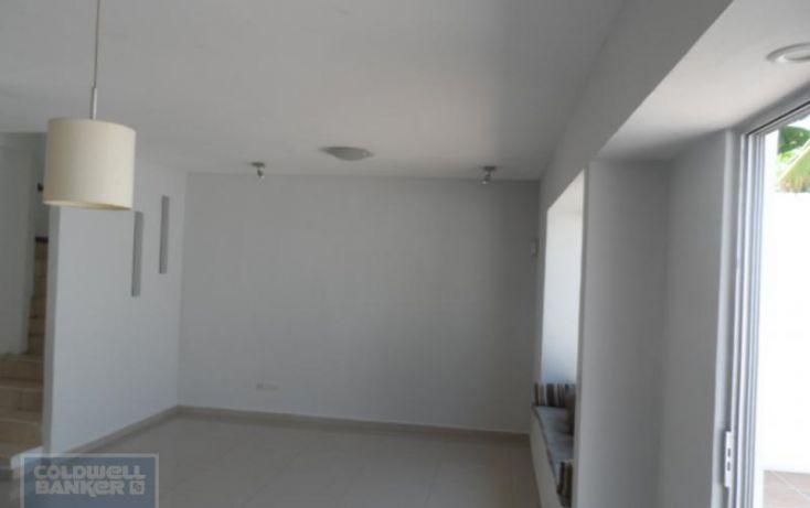 Foto de casa en venta en calle las operas 112, hacienda santa clara, monterrey, nuevo león, 2050201 no 07
