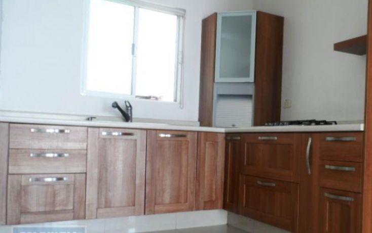 Foto de casa en venta en calle las operas 112, hacienda santa clara, monterrey, nuevo león, 2050201 no 09