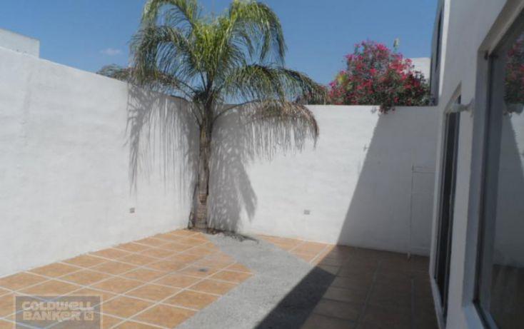 Foto de casa en venta en calle las operas 112, hacienda santa clara, monterrey, nuevo león, 2050201 no 10