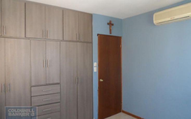 Foto de casa en venta en calle las operas 112, hacienda santa clara, monterrey, nuevo león, 2050201 no 15