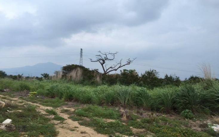 Foto de terreno habitacional en venta en calle lateral al panteón de plan de ayala , plan de ayala, tuxtla gutiérrez, chiapas, 2664334 No. 06