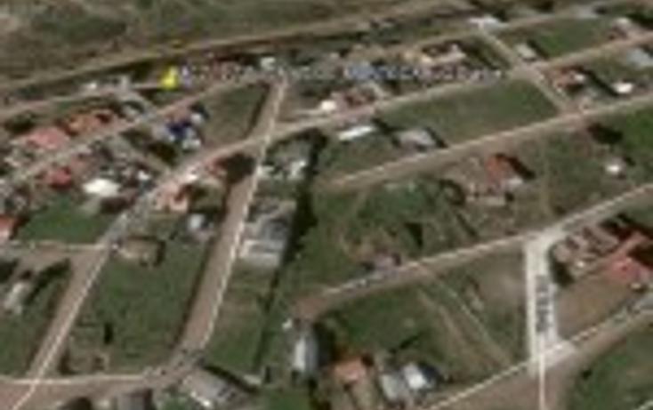Foto de terreno habitacional en venta en calle lázaro cardenas , lomas de montecarlo, playas de rosarito, baja california, 1394537 No. 02