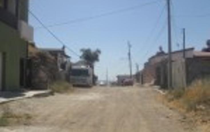 Foto de terreno habitacional en venta en calle lázaro cardenas , lomas de montecarlo, playas de rosarito, baja california, 1394537 No. 08