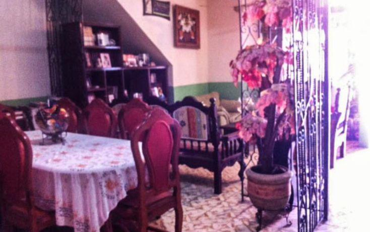 Foto de casa en venta en calle libertad 77, centro, mazatlán, sinaloa, 1950984 no 09