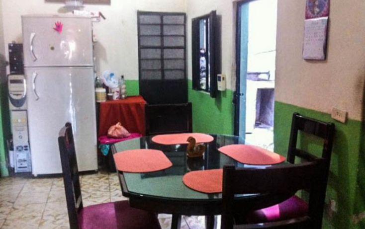 Foto de casa en venta en calle libertad 77, centro, mazatlán, sinaloa, 1950984 no 11