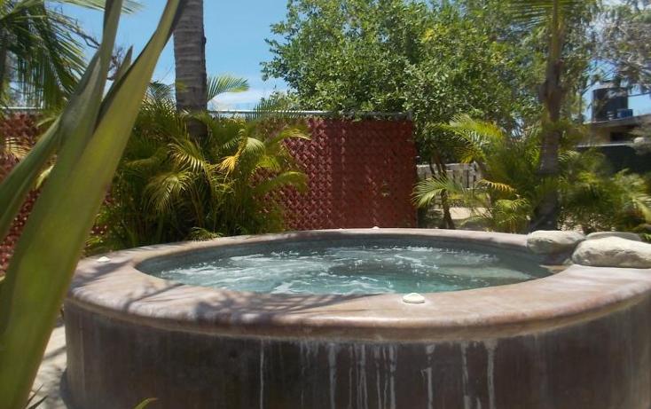 Foto de casa en venta en calle libertad , miraflores, los cabos, baja california sur, 386659 No. 05