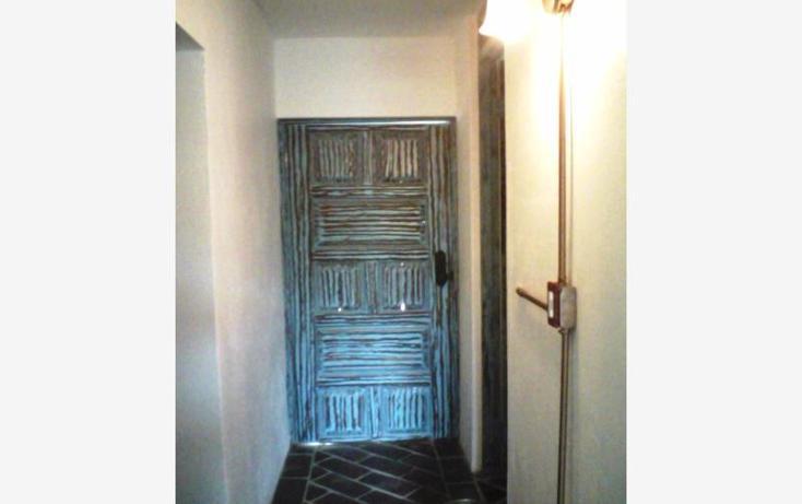 Foto de casa en venta en calle libertad , miraflores, los cabos, baja california sur, 386659 No. 11