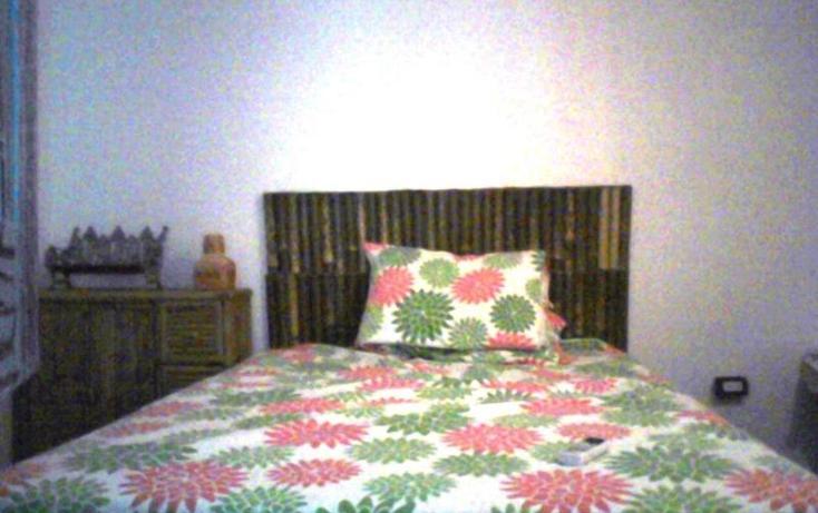 Foto de casa en venta en calle libertad , miraflores, los cabos, baja california sur, 386659 No. 12