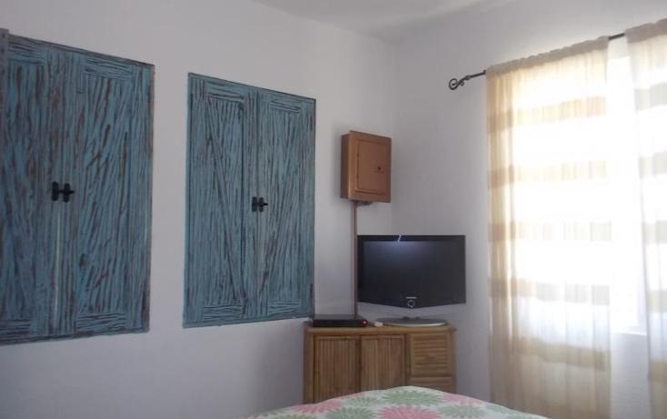 Foto de casa en venta en calle libertad , miraflores, los cabos, baja california sur, 386659 No. 14