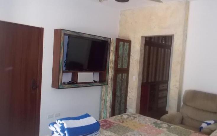Foto de casa en venta en calle libertad , miraflores, los cabos, baja california sur, 386659 No. 16