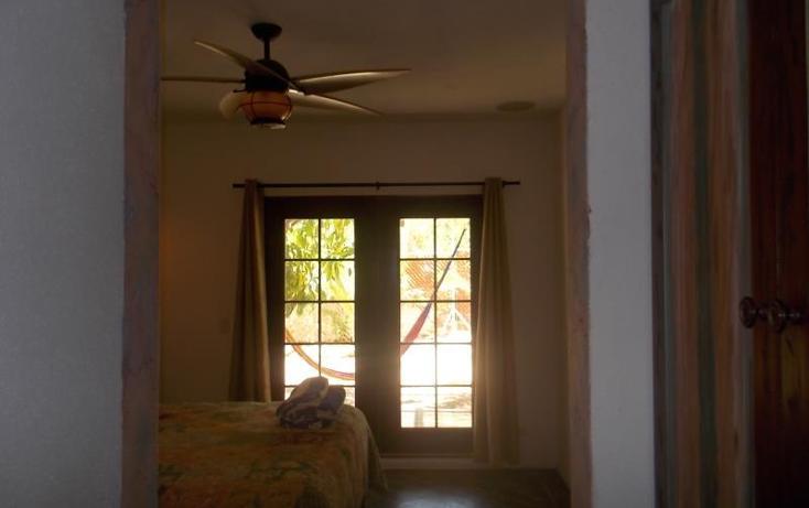 Foto de casa en venta en calle libertad , miraflores, los cabos, baja california sur, 386659 No. 17