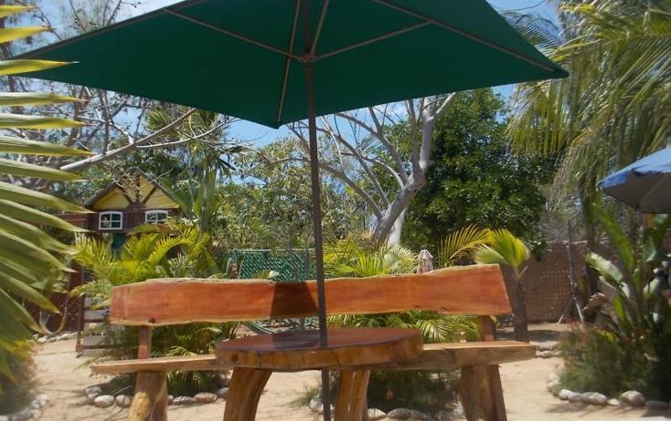Foto de casa en venta en calle libertad , miraflores, los cabos, baja california sur, 386659 No. 22