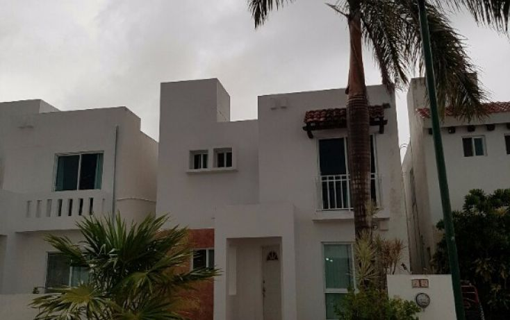 Foto de casa en venta en calle limón sur, no 12, villa marina, carmen, campeche, 1960837 no 02