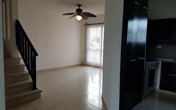 Foto de casa en venta en calle limón sur, no 12, villa marina, carmen, campeche, 1960837 no 08