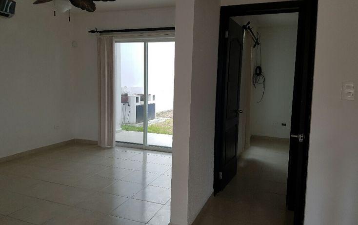 Foto de casa en venta en calle limón sur, no 12, villa marina, carmen, campeche, 1960837 no 11