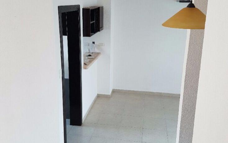Foto de casa en venta en calle limón sur, no 12, villa marina, carmen, campeche, 1960837 no 15