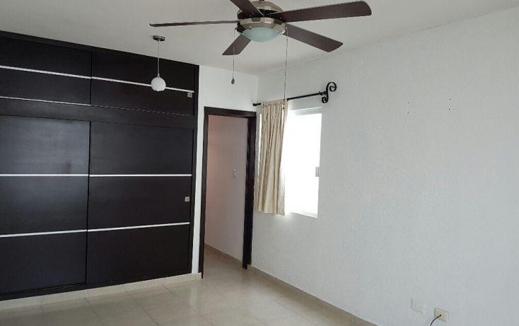 Foto de casa en venta en calle limón sur, no 12, villa marina, carmen, campeche, 1960837 no 17