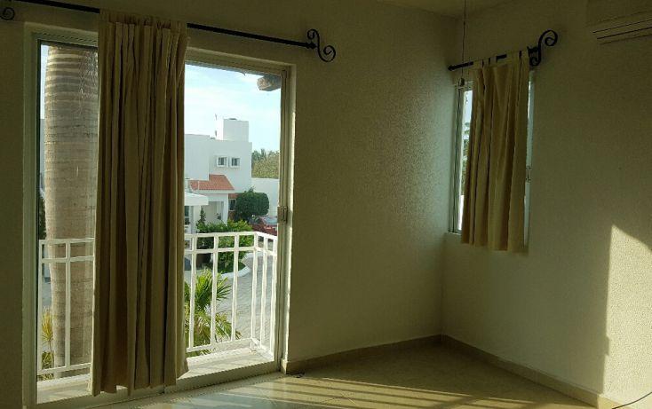 Foto de casa en venta en calle limón sur, no 12, villa marina, carmen, campeche, 1960837 no 19