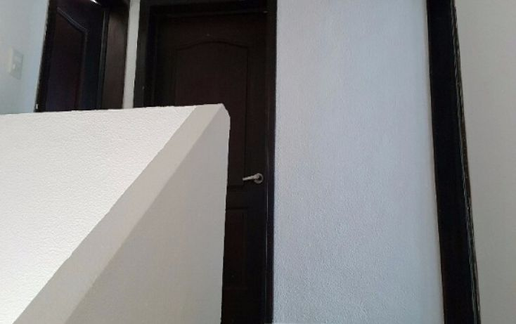 Foto de casa en venta en calle limón sur, no 12, villa marina, carmen, campeche, 1960837 no 21