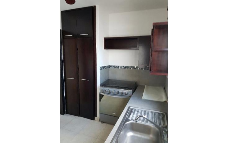 Foto de casa en venta en calle limón sur, numero 12 , villa marina, carmen, campeche, 1960837 No. 06