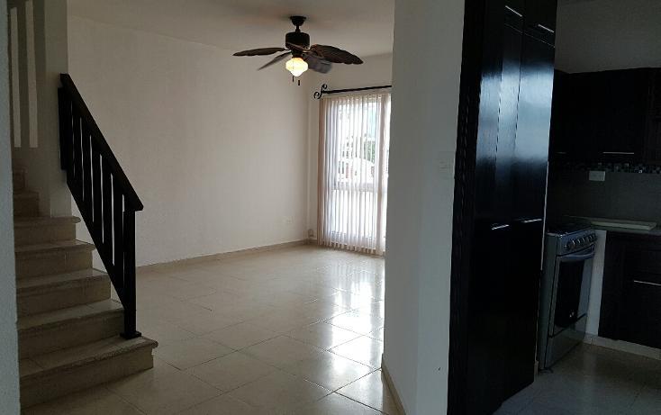 Foto de casa en venta en calle limón sur, numero 12 , villa marina, carmen, campeche, 1960837 No. 08