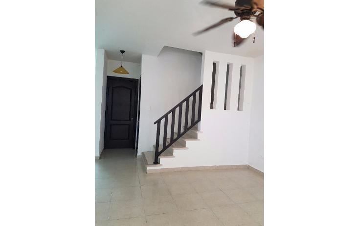 Foto de casa en venta en calle limón sur, numero 12 , villa marina, carmen, campeche, 1960837 No. 12