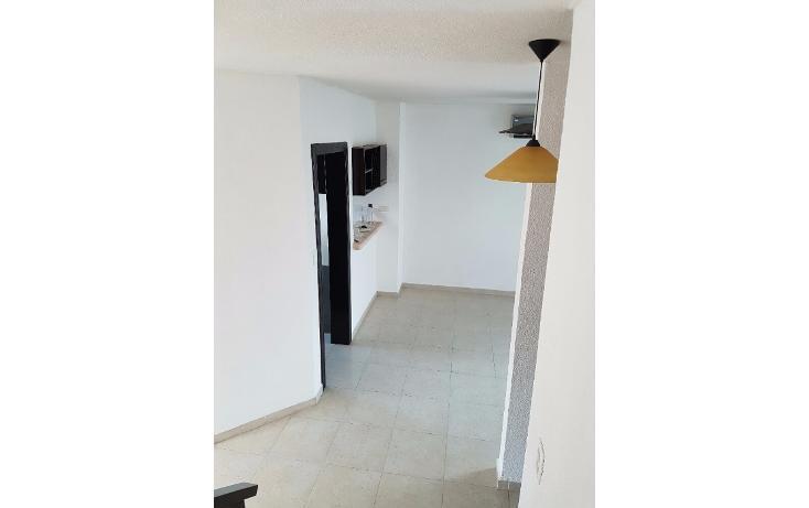 Foto de casa en venta en calle limón sur, numero 12 , villa marina, carmen, campeche, 1960837 No. 15