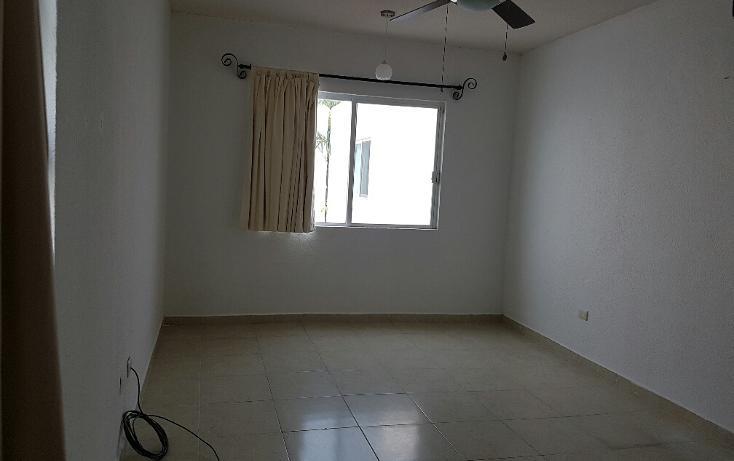 Foto de casa en venta en calle limón sur, numero 12 , villa marina, carmen, campeche, 1960837 No. 16
