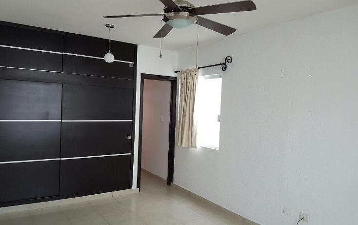 Foto de casa en venta en calle limón sur, numero 12 , villa marina, carmen, campeche, 1960837 No. 17