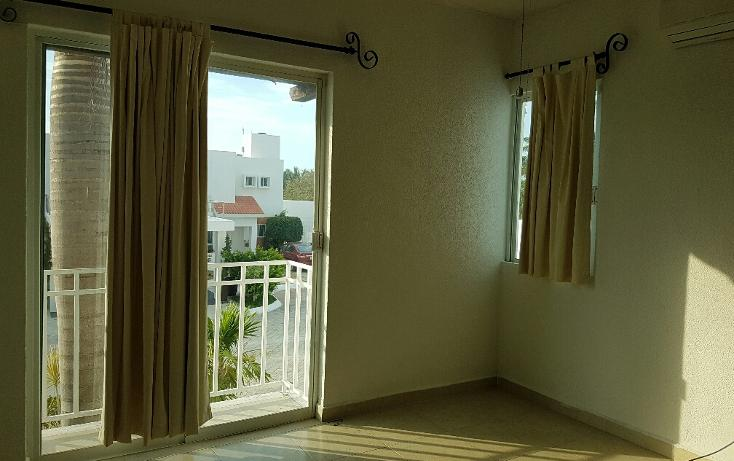 Foto de casa en venta en calle limón sur, numero 12 , villa marina, carmen, campeche, 1960837 No. 19