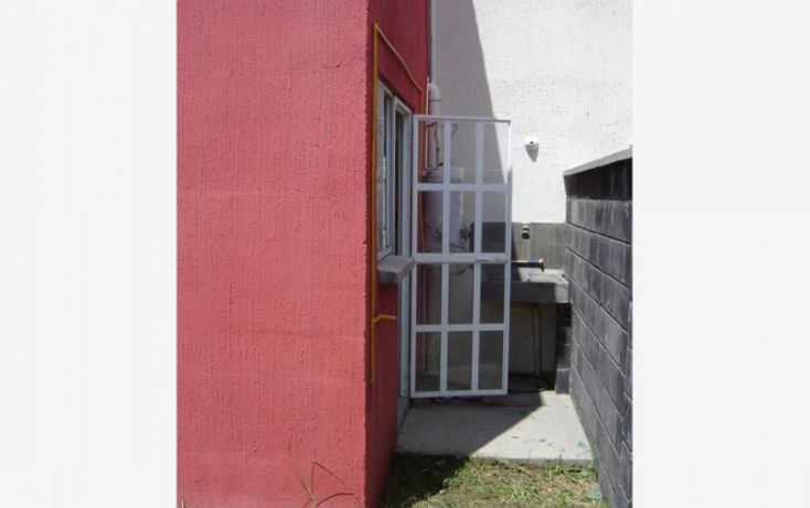 Foto de casa en venta en calle lirio, hacienda los encinos, zumpango, estado de méxico, 1587098 no 10