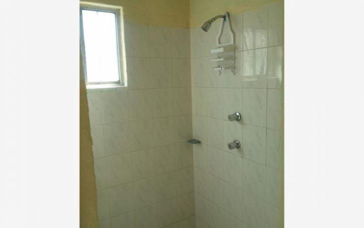 Foto de casa en venta en calle lluvia 30, ixtapaluca centro, ixtapaluca, estado de méxico, 1016469 no 02