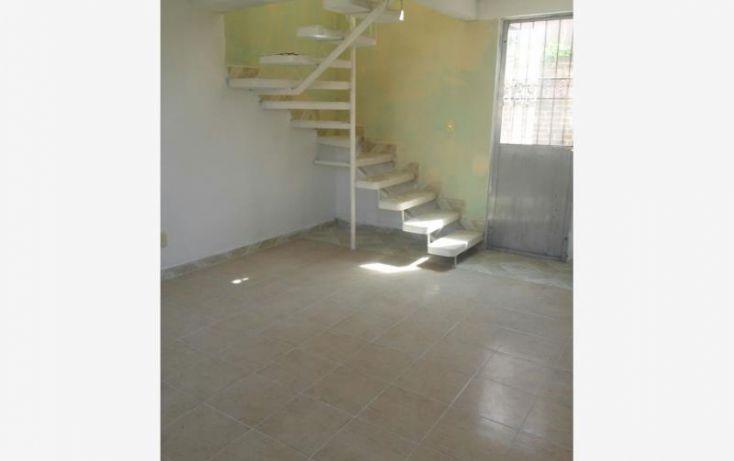 Foto de casa en venta en calle lluvia 30, ixtapaluca centro, ixtapaluca, estado de méxico, 1016469 no 04