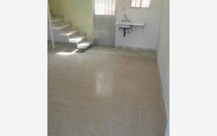 Foto de casa en venta en calle lluvia 30, ixtapaluca centro, ixtapaluca, estado de méxico, 1016469 no 05